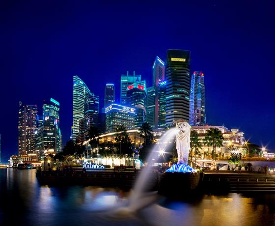Singapore | TravelWorld